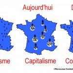 «Transition sociétale» dans «Démocratie et société»