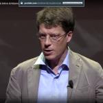 Le recul de la mort: L'immortalité à brève échéance?: Laurent Alexandre au TEDxParis 2012