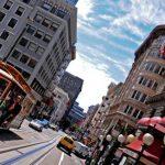 USA: bientôt «Zéro déchet» à San Francisco?