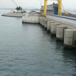Centrale marémotrice de Sihwa — Protéger nos côtes de la montée des eaux en produisant de l'énergie