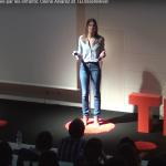 Céline Alvarez au TedX et les conséquences de la méthode Montessori