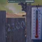 Les scénarios -populistes- du réchauffement climatique