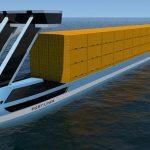 La première barge électrique voguera dès l'automne en Europe