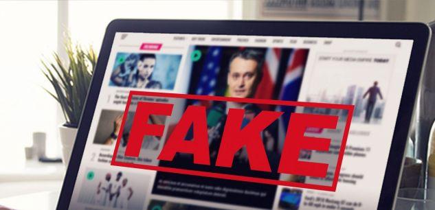 «Fake news» : la Commission européenne met la pression sur les réseaux sociaux