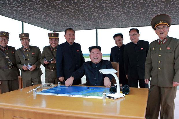 Les annonces de Pyongyang laissent les experts sceptiques