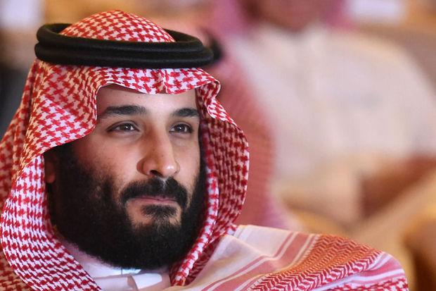 En Europe, le wahhabisme saoudien n'a pas baissé pavillon