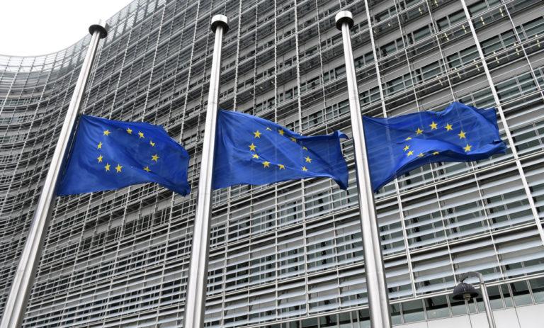 Comment l'UE entend lutter contre «les sociétés boîtes aux lettres»