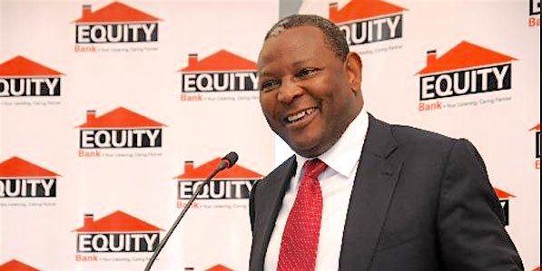 La digitalisation de banques africaines sacrifie des milliers de salariés mais dessine le futur de l'industrie bancaire