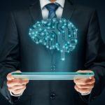 La Commission européenne veut promouvoir l'intelligence artificielle dans l'UE