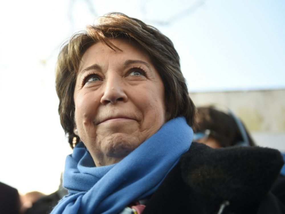 Corinne Lepage part en guerre contre les compteurs Linky d'EDF