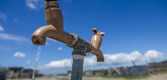 Du Cap à São Paulo, comment les grandes villes font face à la pénurie d'eau
