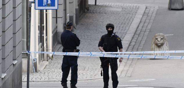 En Suède, un livret bientôt distribué pour préparer la population à la guerre