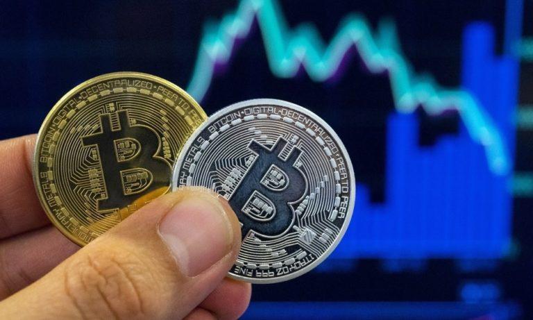 Une enquête ouverte aux États-Unis pour manipulation du cours du bitcoin