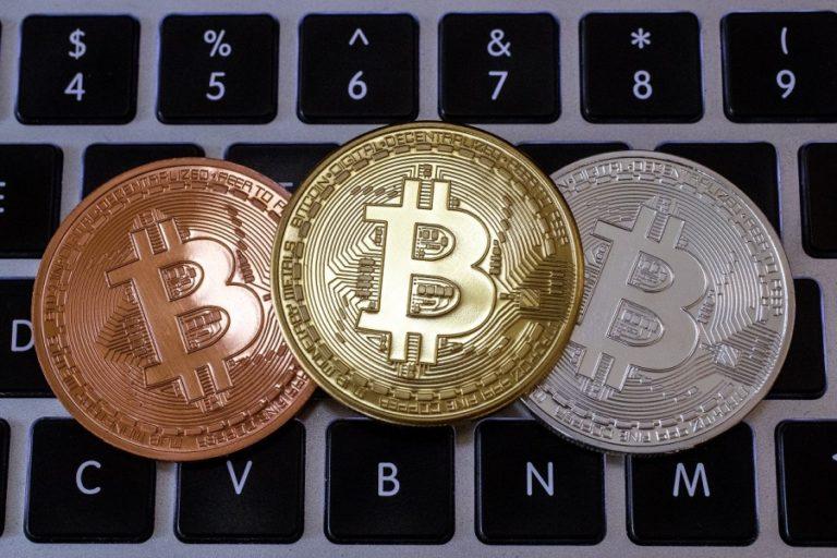 États-Unis, Canada: les autorités s'attaquent aux «crypto-criminiels»