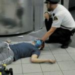 Aux États-Unis, on meurt de «désespoir»