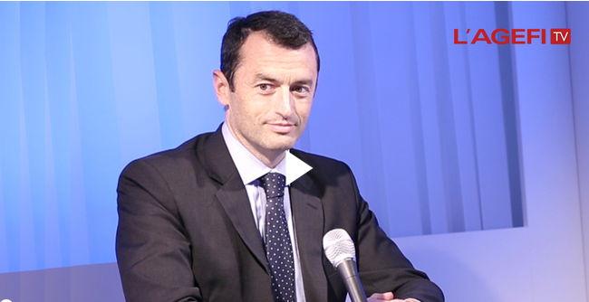 VIDEO : Ce qu'il faut vraiment craindre des aléas politiques italiens