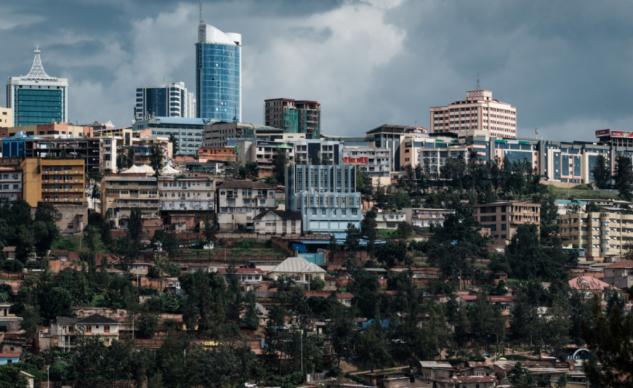 Comment le Rwanda est devenu le premier pays d'Afrique à se débarrasser du plastique