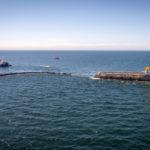 Pollution plastique : 3 bateaux pour nettoyer les mers