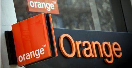 Cameroun: Orange s'engage à soutenir la numérisation des universités publiques