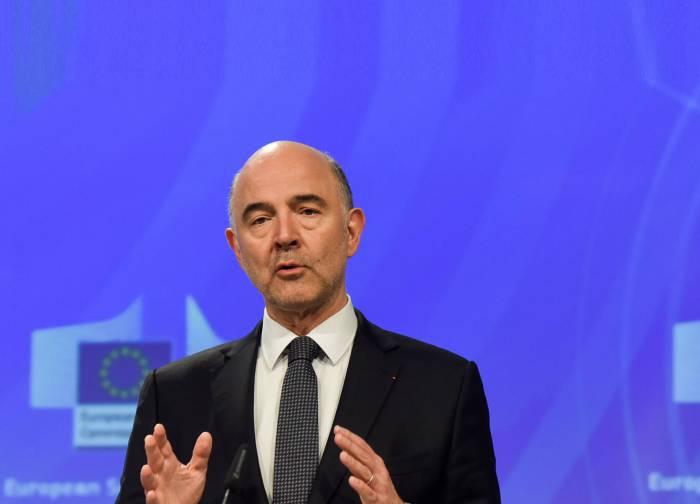 La France doit encore s'attaquer à la montagne des dépenses publiques