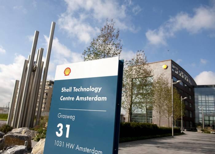 Shell devra être convaincant en AG sur sa lutte contre le réchauffement climatique