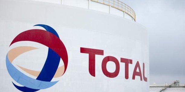 Biocarburants à l'huile de palme : le compromis entre Hulot et Total ne satisfait personne