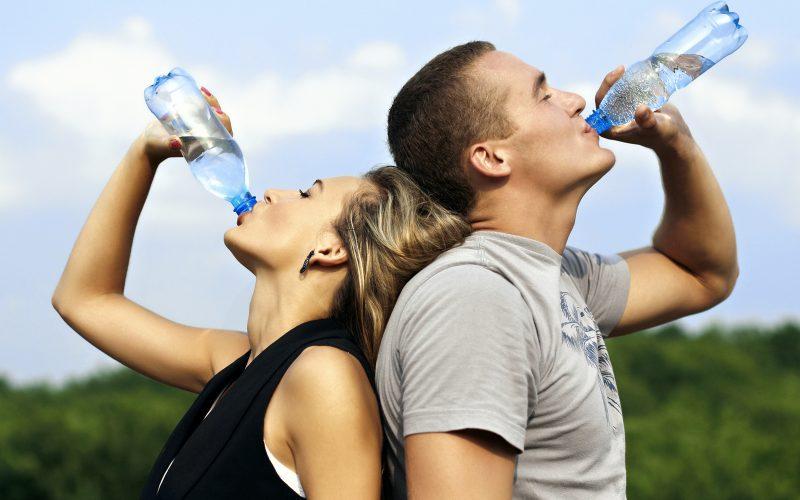 Fini le gaspillage : il est possible de boire l'eau des centrales nucléaires