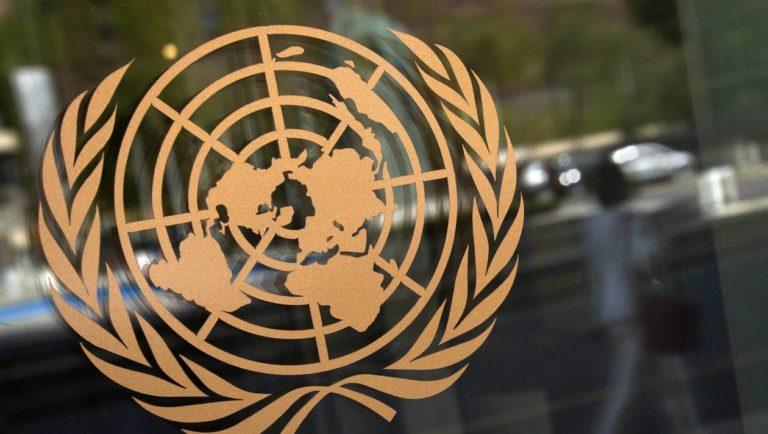 Les États-Unis utilisent leur veto contre une résolution de l'ONU protégeant les Palestiniens
