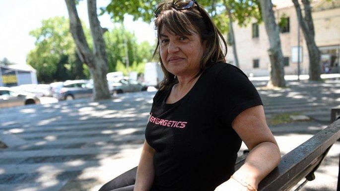 Turcs d'Occitanie : «Erdogan a changé la Turquie, les Français ne le voient pas»