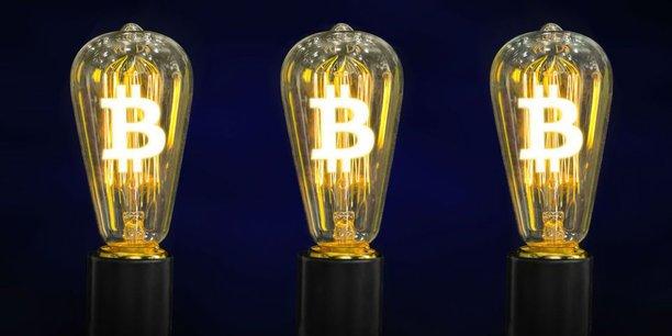 Cryptomonnaies : la folle course en avant de leur consommation électrique