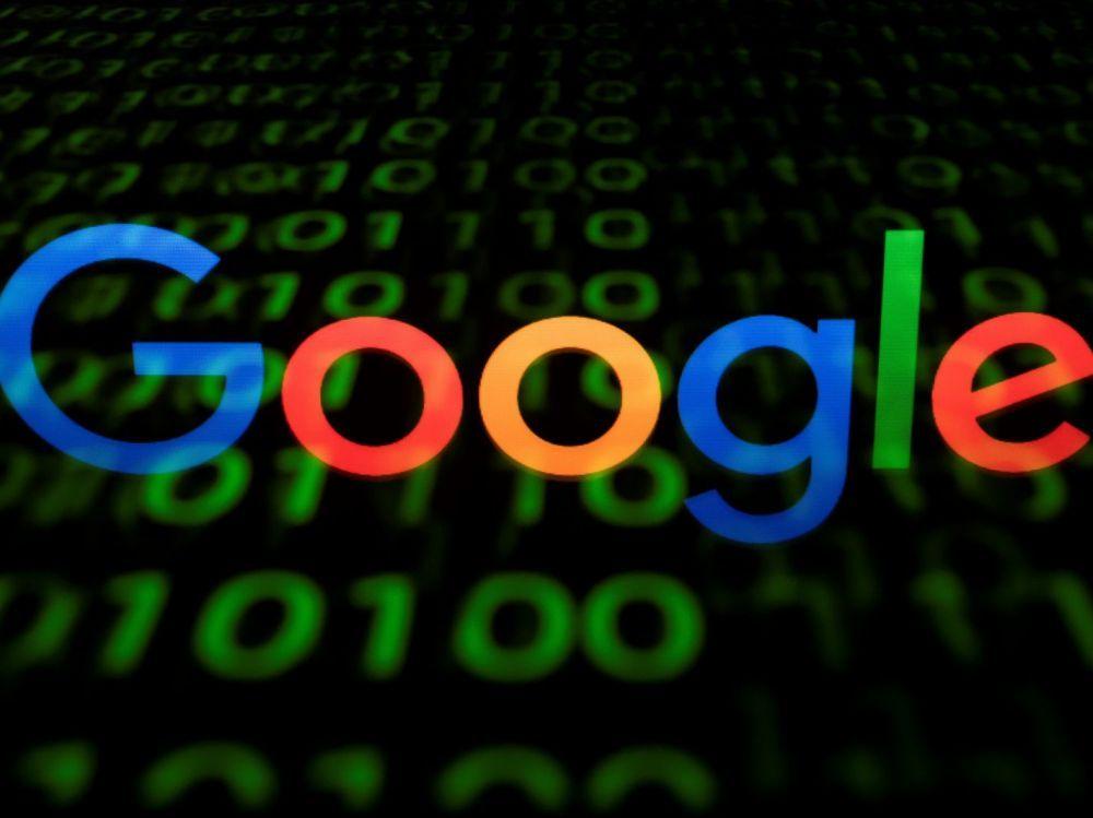 Après une pétition, Google renonce à collaborer avec le Penatagone