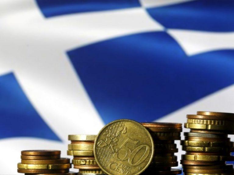 Après huit ans, la crise de la dette grecque «s'achève»