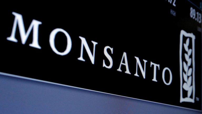 Bayer annonce la disparition de la marque Monsanto, géant de l'agrochimie