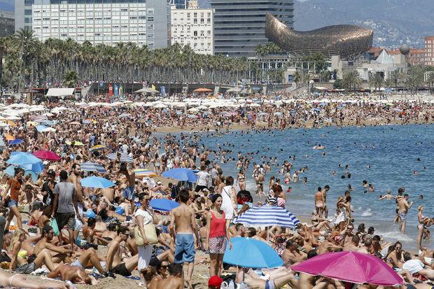 Les métropoles européennes ripostent et s'organisent pour contrer l'effet Airbnb