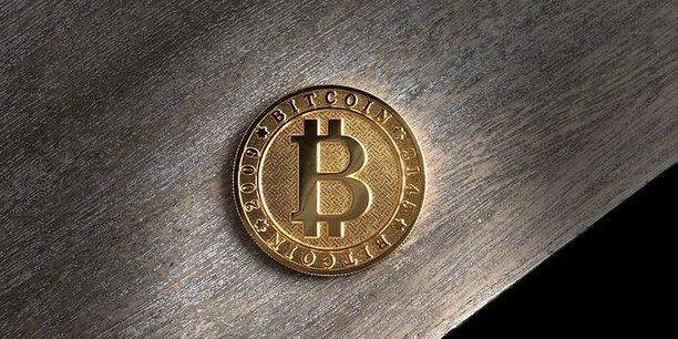 Crypto-monnaies : « ni souhaitable, ni nécessaire de réguler » selon le rapport Landau