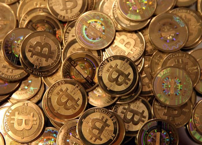 Le FSB veut tenir les cryptomonnaies à l'œil