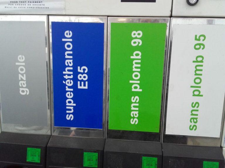 Faut-il relancer le diesel pour lutter contre le CO2 ?