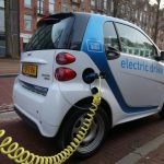 La voiture électrique ne fera pas bondir la consommation en France d'ici 2035