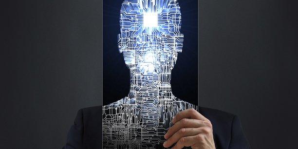 Les technologies, nouvelles divinités du changement