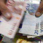 Salaires : l'OCDE sonne l'alarme