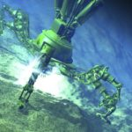 Quand le rush sur les minerais sous-marins menace la biodiversité