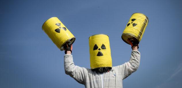 Nucléaire : 33 propositions pour éviter «un Fukushima» en France