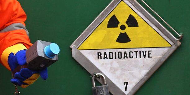 Nucléaire : démantèlement, dépollution, déchets… un savoir-faire français