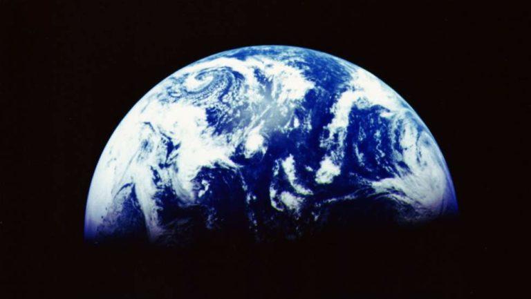 La Terre est officiellement entrée dans un nouvel âge géologique, le Meghalayen