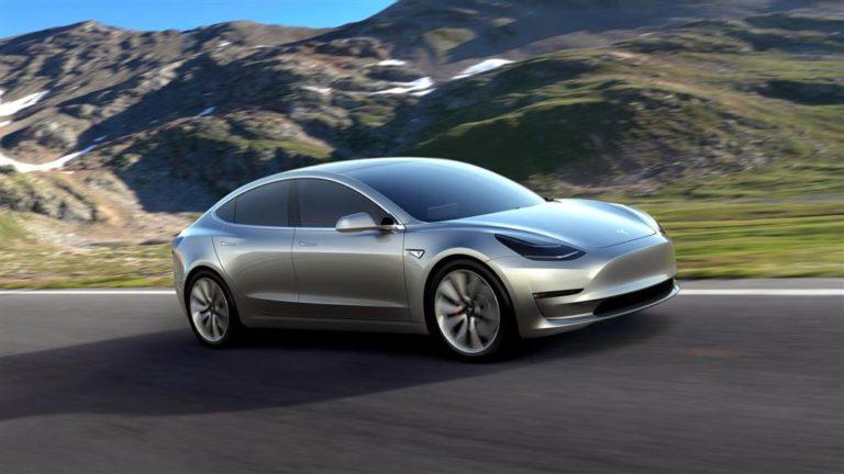 Résultats trimestriels de Tesla (Q2 2018) : nouveau record avec 53 339 voitures produites