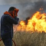 Don't despair – climate change catastrophe can still be averted