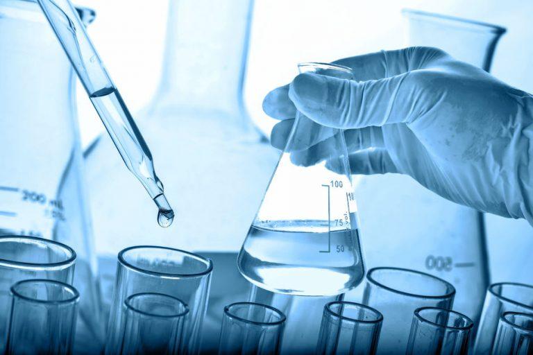 Un kit de détection de cellules souches cancéreuses bientôt sur le marché