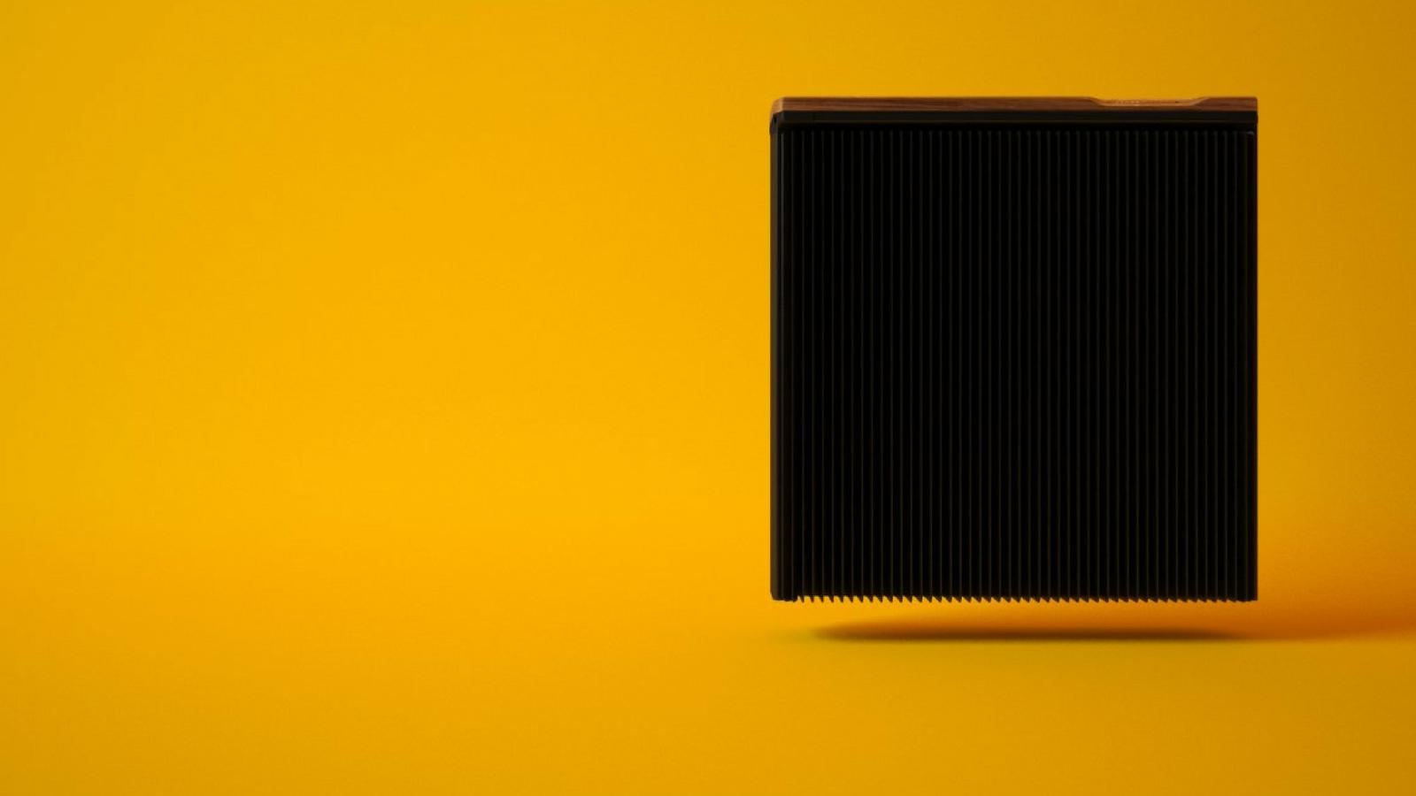 Un radiateur pour résoudre le défi énergétique du minage de cryptomonnaie ?