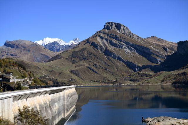 Après les ponts, les barrages privatisés vont-ils présenter des risques ?