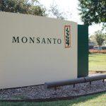 Agrochimie. L'avenir s'assombrit pour Monsanto
